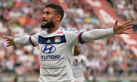 8859_fekir.jpeg (30.67 Kb)