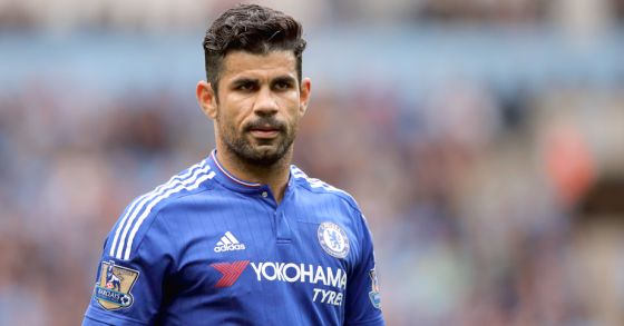 8873_diego-costa-home.jpg (21.16 Kb)