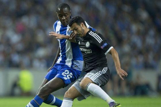 8886_fc-porto-v-chelsea-fc-uefa-champions-league.jpg (30.08 Kb)
