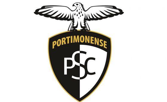 8965_-portimonense-s237mbolo-975x596.jpg (19.88 Kb)