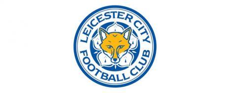 8984_lester_fc_logo.jpg (13.24 Kb)