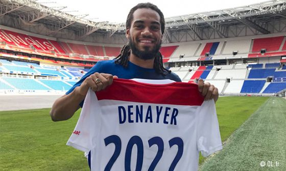 8986_denayer.jpg (41.82 Kb)