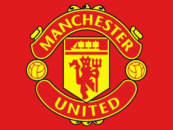 9007_manchester_united_logo.jpg (41.87 Kb)
