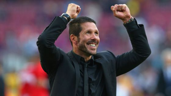 9147_diego-simeone-celebrates-atletico-madrid-la-liga-title-win_3143432.jpg (19.53 Kb)