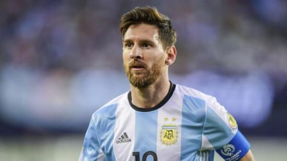 9269_lionel-messi-breaks-argentina-goal-record-video.jpg (20.51 Kb)