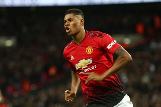 9321_rashford.jpg (23.32 Kb)