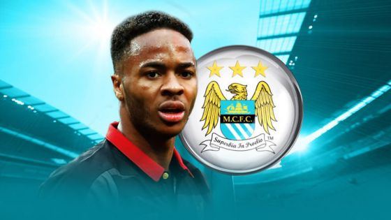 9364_raheem-sterling-man- city_3323784.jpg (27.14 Kb)