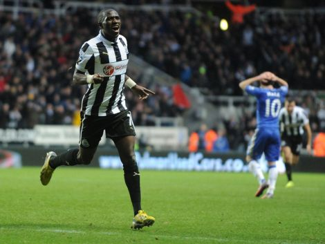 9384_newcastle-v-chelsea-moussa-sissoko-second-goa_2894632.jpg (28.6 Kb)