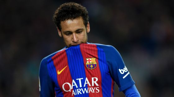 9425_neymar-barcelona-valencia-la-liga_g80xi6vbzzsk1dhmoxm9haw7e.jpg (19.77 Kb)