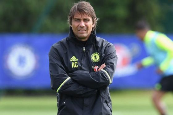 9525_chelsea-training.jpg (24.16 Kb)
