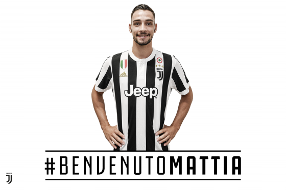 9677_sciglio.png (79.75 Kb)