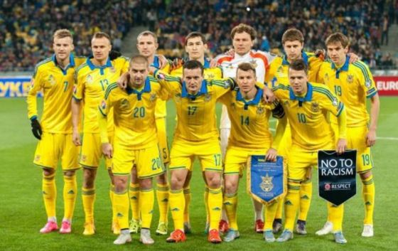 9684_sbornaya_ukraine_650x410.jpg (50.19 Kb)