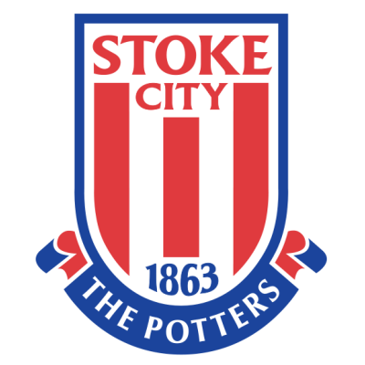 9699_stoke-city-fc.png (41.03 Kb)