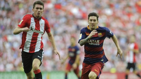 9731_lionel-messi-and-aymeric-laporte-45244.jpg (30.51 Kb)