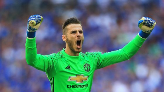 9750_skysports-de-gea-man-united-goalkeeper_3823084.jpg (26.18 Kb)