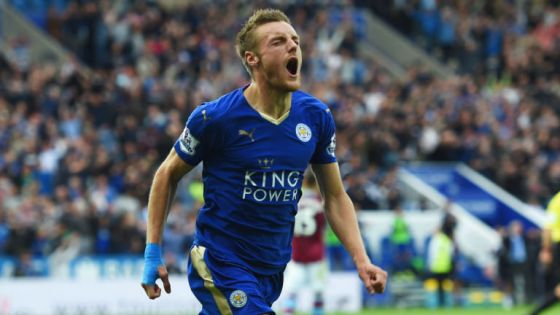 9847_jamie-vardy-leicester-city-goal-celebration_3350650.jpg (31.28 Kb)