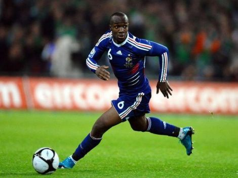 9847_lassana-diarra_full_diapos_large.jpg (26.55 Kb)