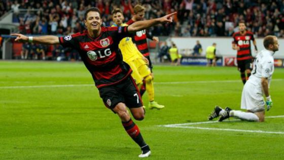 9882_chicharito-goal-ucl-bayer-debut.jpg (33.9 Kb)