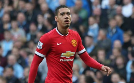 9889_35_chris-smalling1.jpg