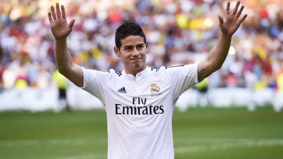 9930_james-rodriguez-james-rodriguez-real-madrid_3176732.jpg (26.6 Kb)
