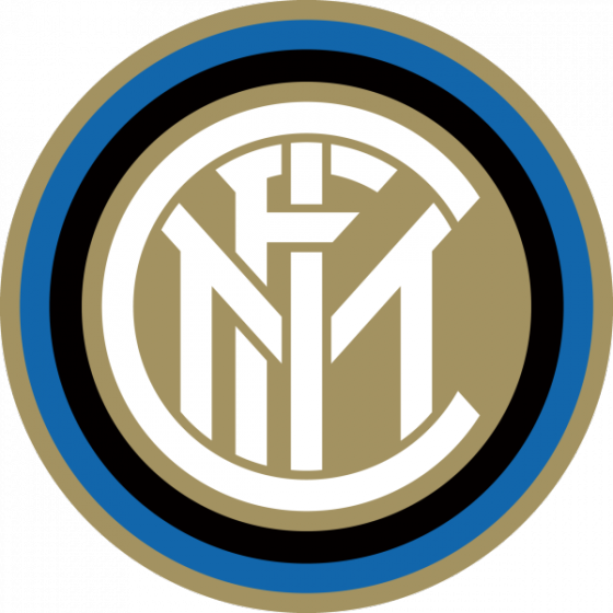 9inter.png (150.24 Kb)
