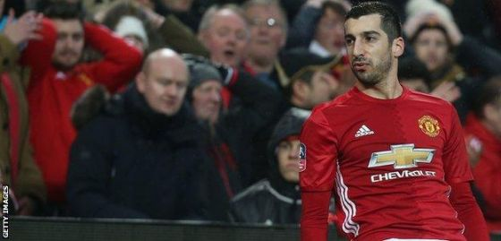 _94254622_henrikhmkhitarya_3_getty.jpg (23.76 Kb)
