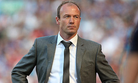 alan-shearer-001.jpg (24.43 Kb)