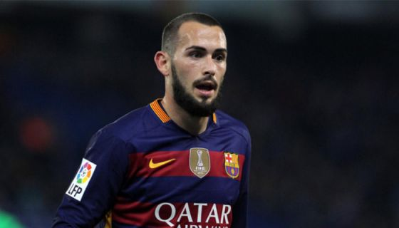 aleix-vidal-defensa1897306.jpg (16.75 Kb)