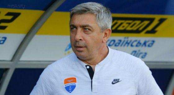 aleksandr-sevidov.jpg (21.05 Kb)