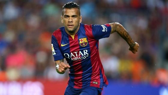 alves9898.jpg (24.66 Kb)