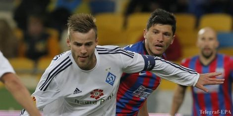 andriy-yarmolenko1.jpg (20.77 Kb)