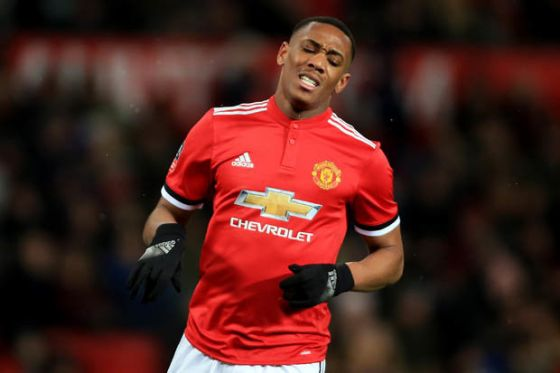 anthony_martial.jpg (24.01 Kb)