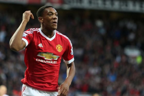 anthonymartial_0.jpg (27.5 Kb)