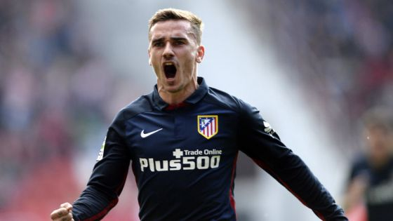 antoine-griezmann-atletico-madrid-football_34340.jpg (20.53 Kb)