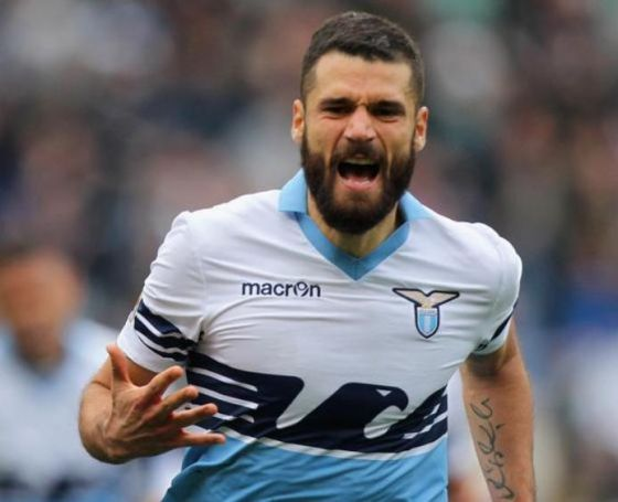 antonio-candreva.jpg (31.78 Kb)