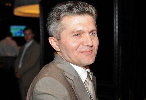 arkadiy-zaporozhanu.jpg (18. Kb)