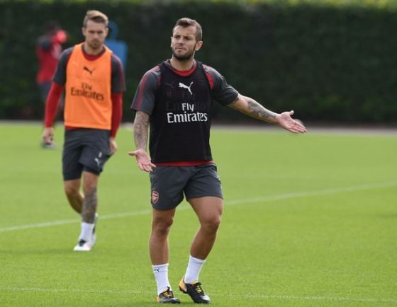 arsenal-training-session.jpg (27.96 Kb)