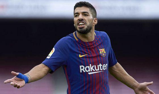 barcelona-news-luis-suarez-lionel-messi-862600.jpg (21.75 Kb)