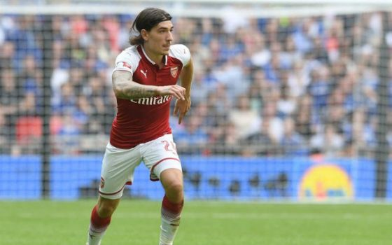 bellerin-arsenal.jpg (29.75 Kb)