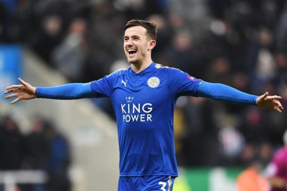 ben_chilwell.jpg (26.21 Kb)