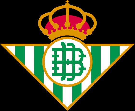 betis_sevilla_logo.png (145.71 Kb)