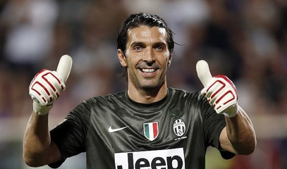buffon.jpg (32.08 Kb)