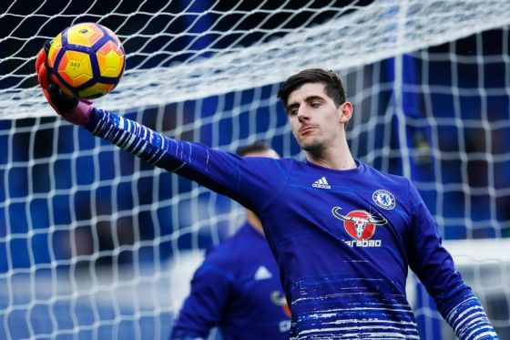chelseas-thibaut-courtois-during-the-warm-up.jpg (.08 Kb)