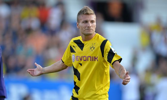 ciro-immobile-borussia-do-009.jpg (24.91 Kb)