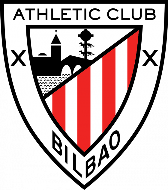 club_athletic_bilbao_logo_svg.png (164.7 Kb)
