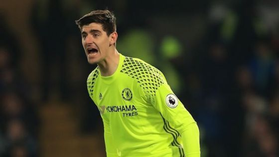 courtois.png (18.75 Kb)