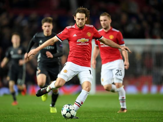 daley-blind.jpg (36.81 Kb)