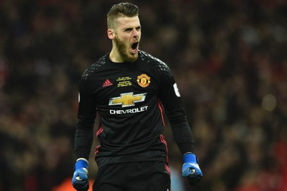 david-de-gea-manchester-united-transfer-news-858107.jpg (21.97 Kb)