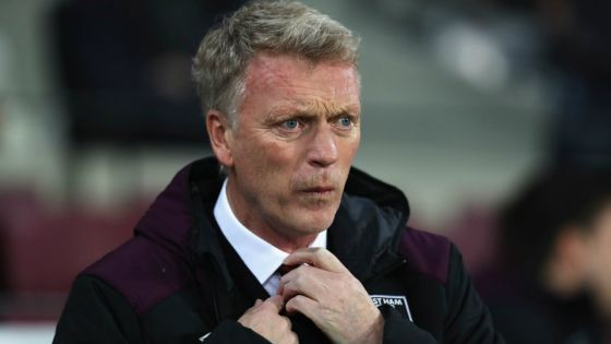 david-moyes-west-ham-1718_c2o7e9zyiva217l07fns758if.jpg (18.59 Kb)