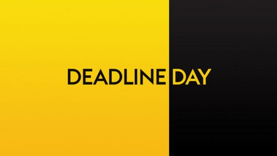 deadline-day-football.jpg (9.79 Kb)